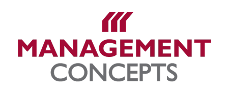 Management Concepts Logo